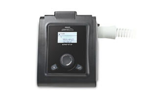 philips-system-one-remstar-auto-auto