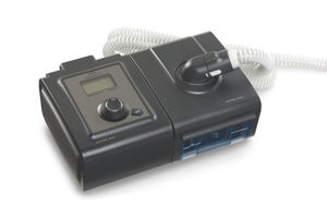 philips-system-one-remstar-pro