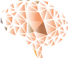 Gehirn_1