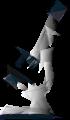 Mikroskop_grau_1