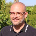 SOMNOmedics Support - Joost Sander