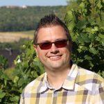 SOMNOmedics Support-Leiter, Herr Matthias Füller