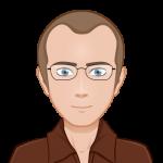 Ein Avatar von Norbert Rolle, Mitglied des Support-Teams von SOMNOmedics