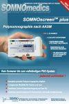 SSC plus BT_dt_Rev3_e-Mail-w