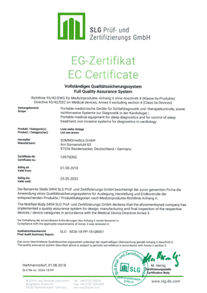 EC-Certificate-2020-05-25-(002)-tb