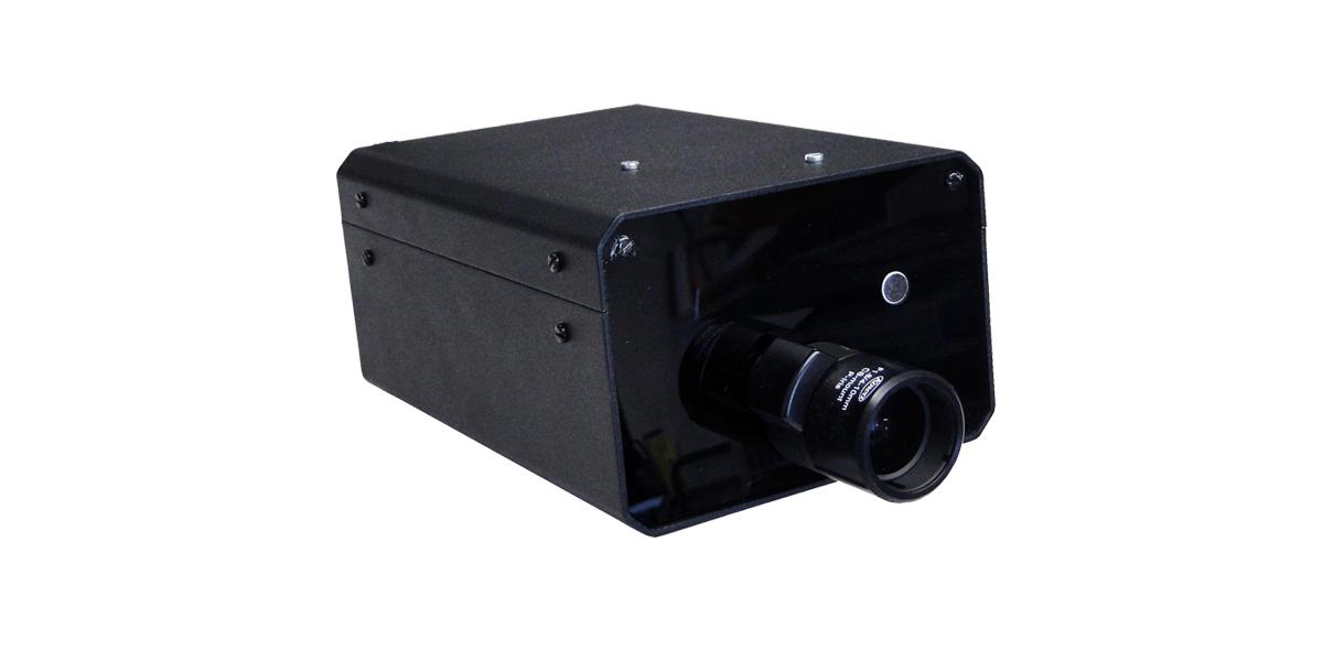 EN_video-high-end-kamera-mit-strahler1200x600