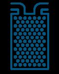 filter icon_blau