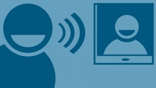 SOMNOmedics video solutions for sleep lab, home sleep test or portable PSG.
