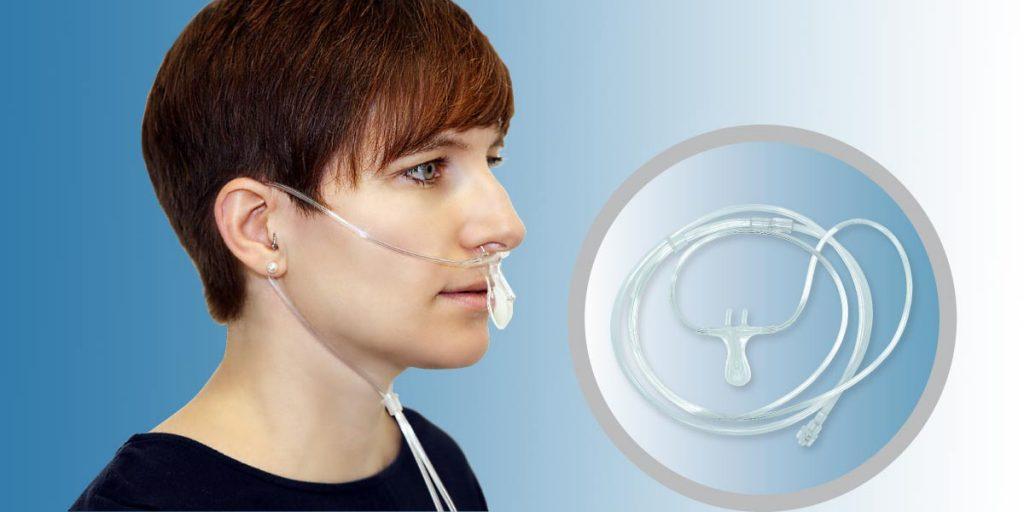 nasal-oral-cannula-sen118a-blue