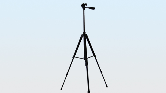 stativ-fuer-videokamera-opt207-blue