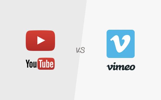 SOMNOmedics-Videos sind jetzt auf VIMEO! - Wir werden natürlich auch weiterhin auf Youtube bleiben und unseren Videokanal ständig aktualisieren – für die eingebetteten Inhalte auf unserer Website werden wir Vimeo verwenden