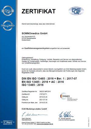 390353 MP2016 2019-03-26 deutsch