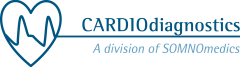 Logo of Cardiogiagnostic