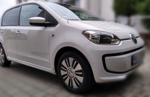 electric_car_SomnoMedics