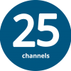 25_Channels_1