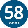 58_Channels_1