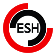 The PTT method is validated by the ESH
