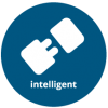 IntelligentConect_web