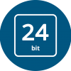 bit_24_1