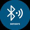 bluetooth_Sensors