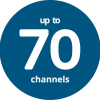70_up_to70_Channels_1