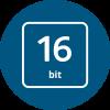 bit_16_a_1