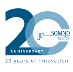 Logo_2020_300px
