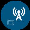 WLAN-Übertragung_web