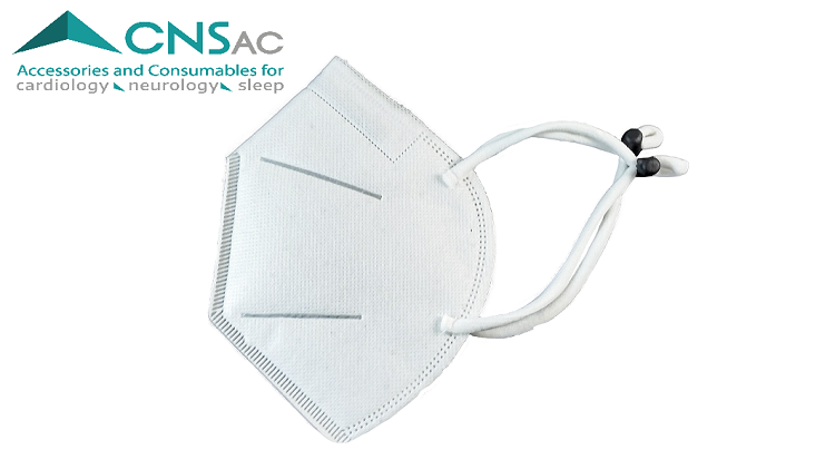 COVID CRONOvirus masks available now from CNSac