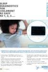 Broschüre_SHD_Pädiatrisch_USA_Rev_0_2020_09_thumbb_Seite_1
