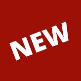 icon-neu