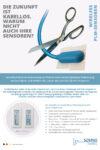 Broschüre_Wireless PLM Sensors_DE_Rev_2_2021_09