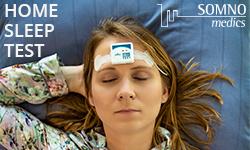 Home Sleep Test